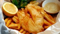 fish-and-chip-meal4